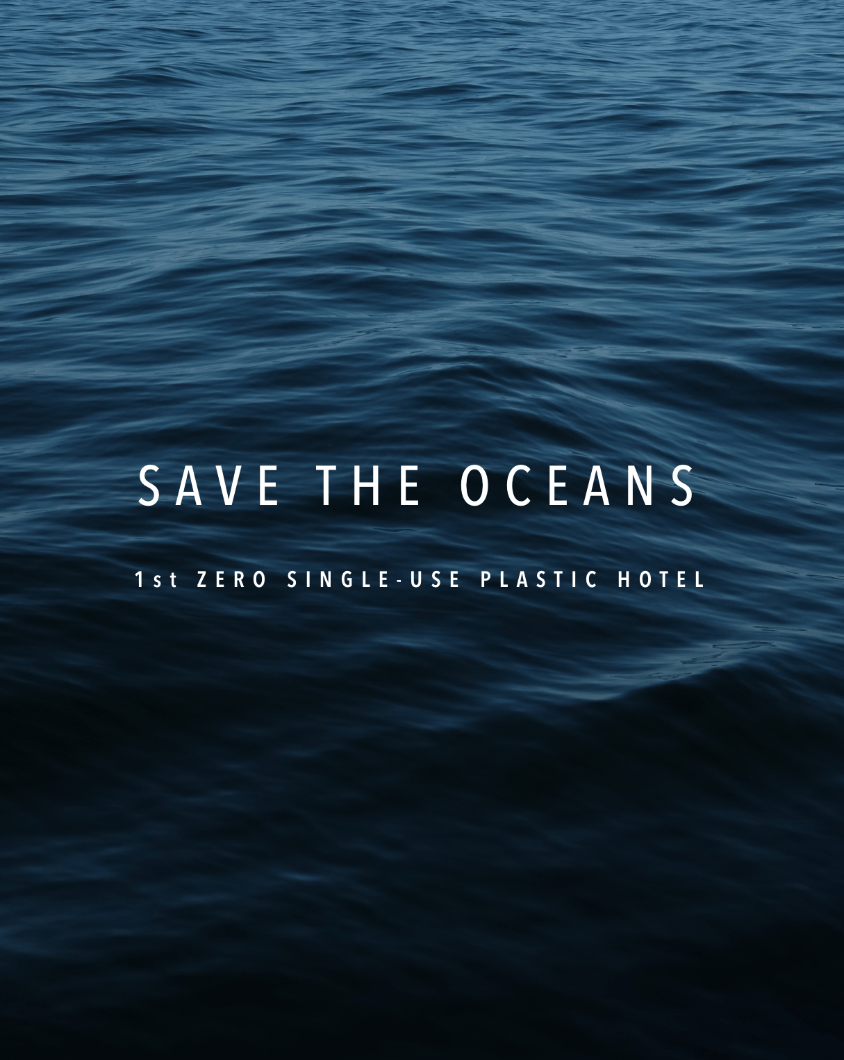 211/Zero_Plastic/save_the_oceans.png